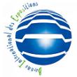 Interpretacion simultanea frances, ingles, espanol, ruso para la Oficina Internacional de Exposiciones