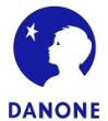 Interpretacion simultanea frances, ingles, espanol, simultanea & consecutiva - Danone