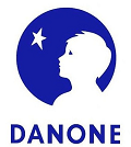 simultaneous French-English-Chinese interpreters for Danone