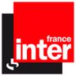 interpretes frances ingles, interpretes frances ruso France Inter