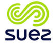 Interpretacion simultanea y traduccion frances, ingles, ruso para Suez Environnement