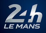 simultaneous interpreting from French to English and from English to French for 24 hours of Le Mans