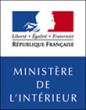 Traduccion y interpretacion simultanea para Ministerio del Interior de Francia
