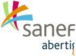 Interpretacion simultanea frances espanol y ingles espanol para Sanef