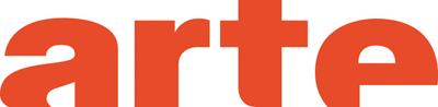 Arte, client en interpretation russe