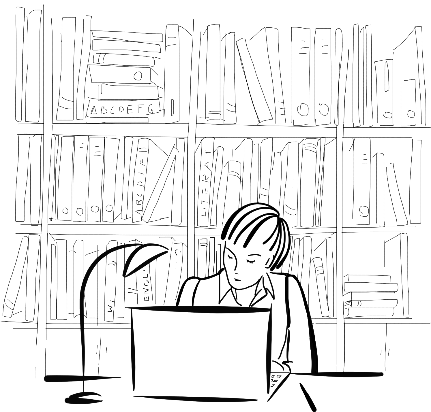 Translations Into Italian: Translation Services: Professional Translators In Every
