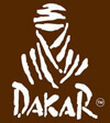 interpreting services for dakar rally