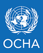 chtrad, french english interpreting services for ocha