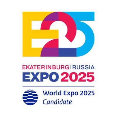 French English Russian interpreter (simultaneous & consecutive interpreting) for Expo 2025 candidate (Russia)
