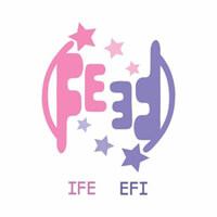 Conference interpreting equipment for Ife Efi
