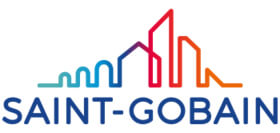 Translators from and into French, English, German for Saint-Gobain