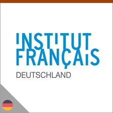 German French & French German simultaneous interpreters Institut Français