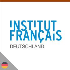 Traduccion simultanea y equipo de traduccion - Institut Français