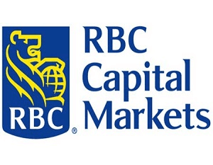 Interpretes simultanes anglais français pour RBC Capital Markets