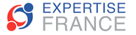 english french interpreter for expertise france paris