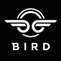 Письменный перевод (английский, французский и английский испанский) для Bird