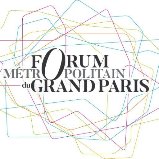 Forum metropolitain du Grand Paris