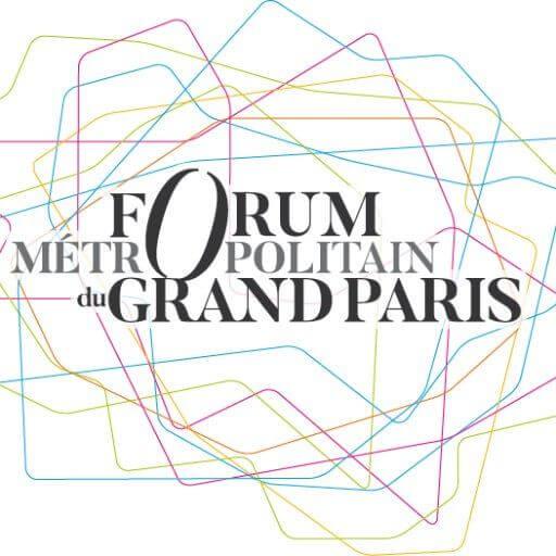 Устные переводчики - синхронный перевод (французский английский) - Форум Большого Парижа