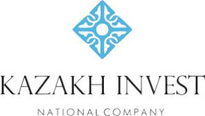 Interpretacion simultanea para Kazakh Invest