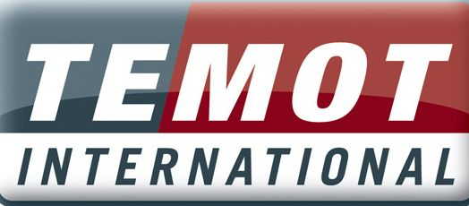 French English/ Spanish English/ Russian English simultaneous interpreting for Temot