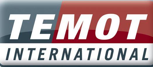 Синхронный перевод с английского на русский для компании Temot